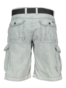 grascio cotton 4404373 cars korte broek stone grey