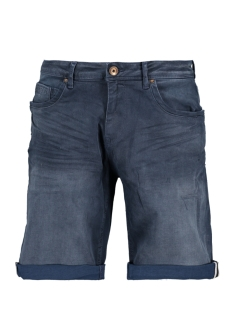 Cars Korte broek BARCKS SHORT DEN 4502757 DALLAS BLUE