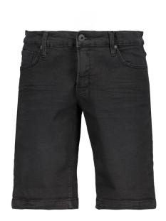 tucky men 4114941 cars korte broek black used