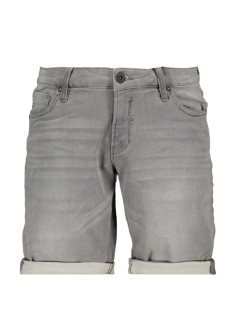 Cars Korte broek TUCKY MEN 4114913 GREY USED