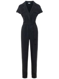 nmendi vera jumpsuit long x 27007392 noisy may jumpsuit black