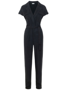 Noisy may Jumpsuit NMENDI VERA JUMPSUIT LONG X 27007392 Black