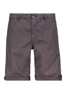 gs910361 garcia korte broek 337