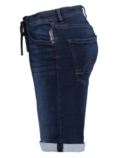 denim short 039cc2c010 edc korte broek c901