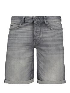 cope short csh192201 cast iron korte broek swg