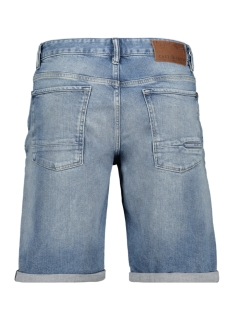 cope short csh192203 cast iron korte broek hsf