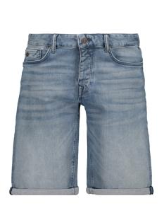cope short csh192204 cast iron korte broek spe
