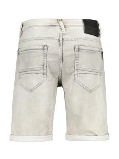 635 savio garcia korte broek 7579 ease denim bleached