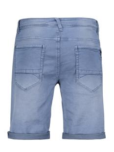 635 savio garcia korte broek 3263 airforce blue