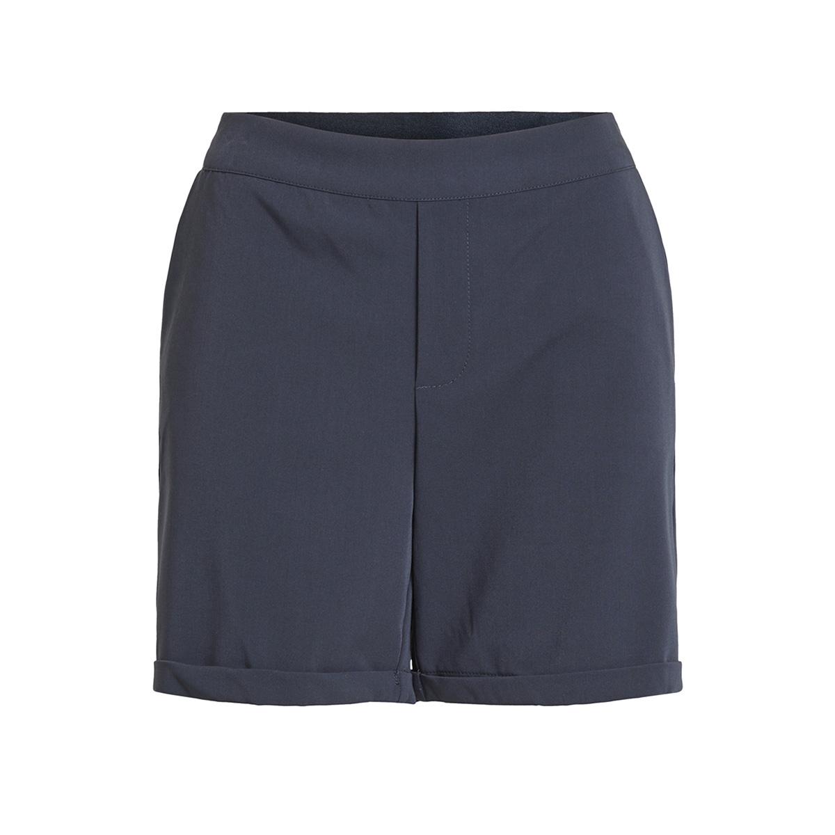 objcecilie shorts noos 23029185 object korte broek sky captain