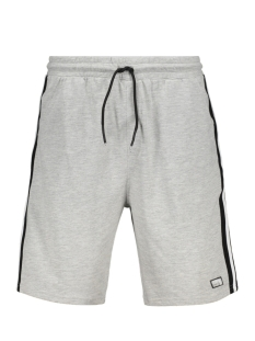 Cars Korte broek SPANE SW SHORT 4615553 GREY MELEE