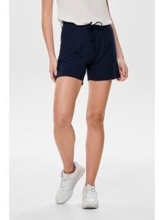jdypretty shorts noos jrs rpt1 15147052 jacqueline de yong korte broek sky captain