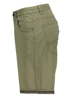bermuda 1901-7104-m-2 twinlife korte broek 5302 uniform