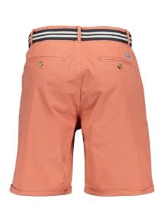 bermuda 1901 7100 m 2 twinlife korte broek 4405 peach