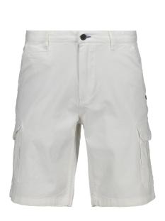 bermuda 1901-7101-m-2 twinlife korte broek 1006 white