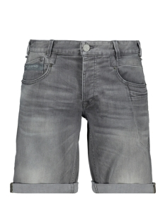 PME legend Korte broek COMMANDER SHORT PSH192656 TDG