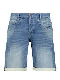 PME legend Korte broek CURTIS SHORT PSH192657 ATB