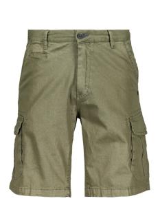 bermuda 1901-7101-m-2 twinlife korte broek 5302 uniform