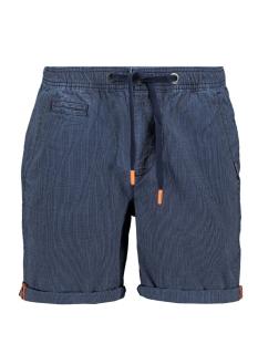 sunscorched short m71011gt superdry korte broek brunswick stripe