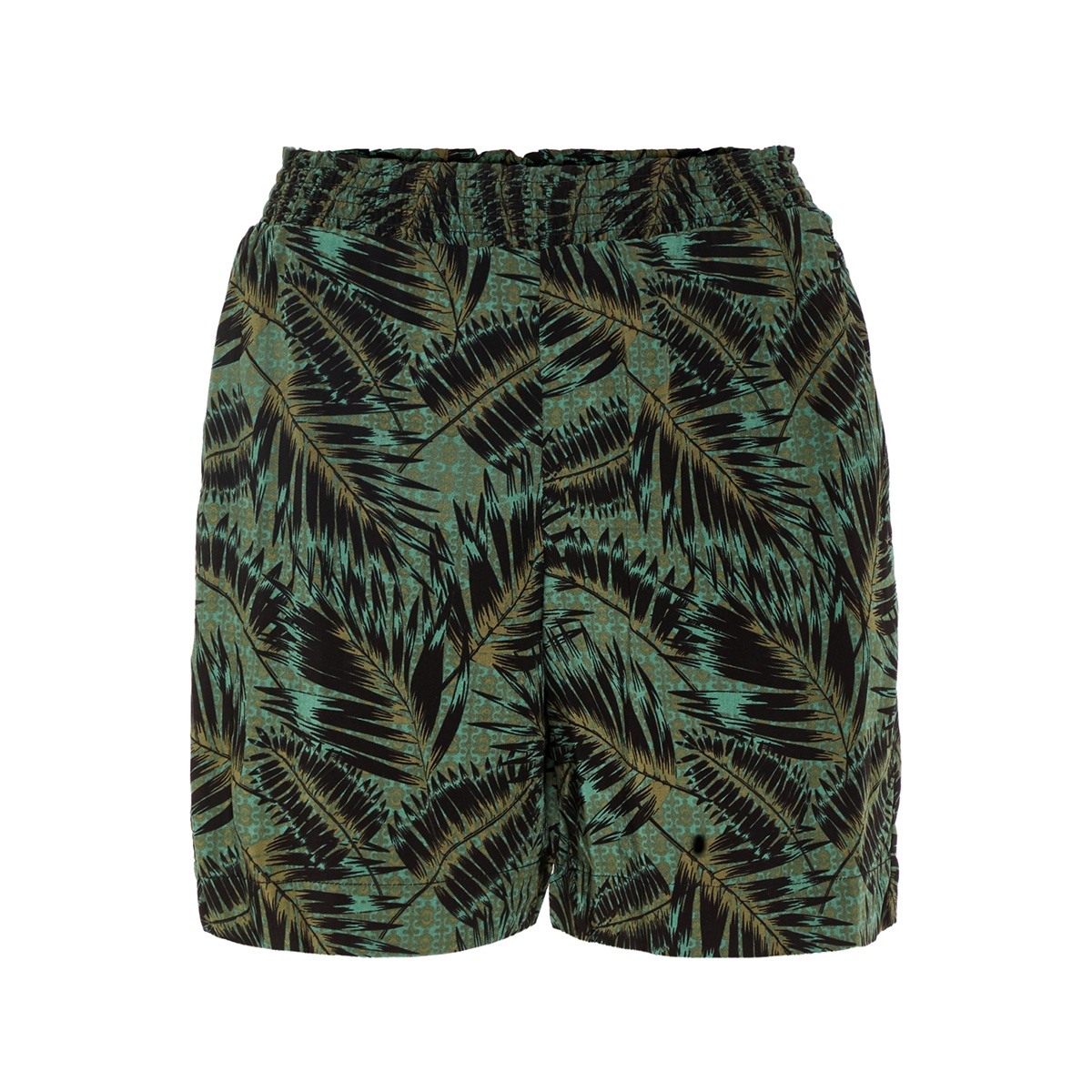 nmtaia nw shorts 3 27006784 noisy may korte broek kalamata/palm