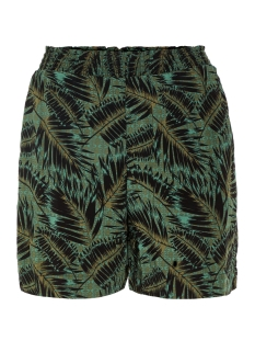 Noisy may Korte broek NMTAIA NW SHORTS 3 27006784 Kalamata/PALM