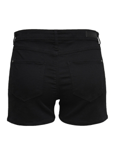 jdyella shorts box dnm 15177515 jacqueline de yong korte broek black denim