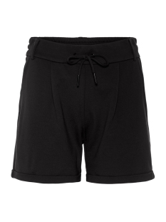 nmpower nw shorts color 27005710 noisy may korte broek black