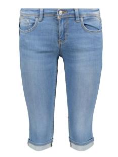 LTB Jeans JODY 100960488 14392 MUIRA WASH 51672
