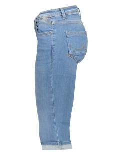 jody 100960488 14392 ltb jeans muira wash 51672