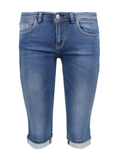 LTB Jeans JODY 100960488 14442 ETERNIA WASH 50864
