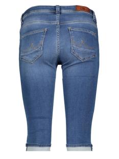 jody 100960488 14442 ltb jeans eternia wash 50864