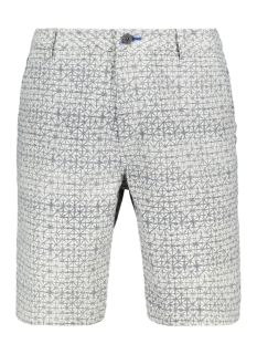 bermuda 1901 7118 m 2 twinlife korte broek 4514 tl light
