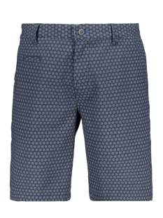 Twinlife Korte broek BERMUDA 1901 7115 M 2 6990 NIGHTBLUE