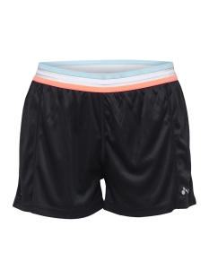 Only Play Sport short ONPMIRADA TRAINING SHORTS 15165447 Black