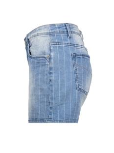 rachelle d90340 garcia korte broek 3619  vintage stripe