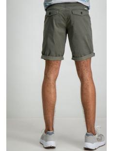 d91362 garcia korte broek 2317 vintage khaki
