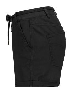 gs900112 garcia korte broek 60 black