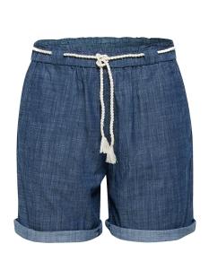 short met een koordriem 049ee1c011 esprit korte broek e400