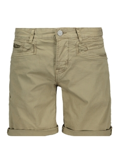 PME legend Korte broek CURTIS SHORT PSH193674 6388