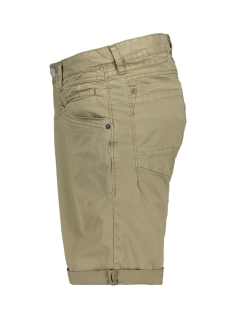 curtis short psh193674 pme legend korte broek 6388