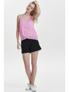 jdycatia shorts jrs noos 15152797 jacqueline de yong korte broek black