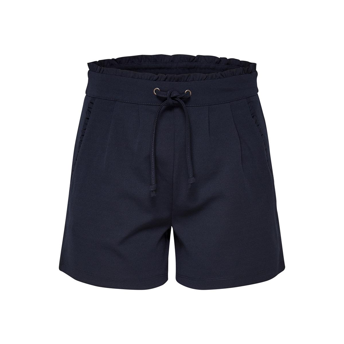 jdycatia shorts jrs noos 15152797 jacqueline de yong korte broek sky captain