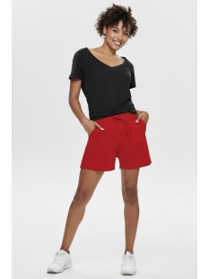 jdypretty shorts noos jrs rpt1 15147052 jacqueline de yong korte broek orange.com