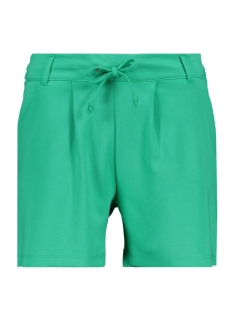 Jacqueline de Yong Korte broek JDYPRETTY SHORTS NOOS JRS RPT1 15147052 Simply Green