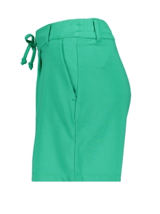 jdypretty shorts noos jrs rpt1 15147052 jacqueline de yong korte broek simply green