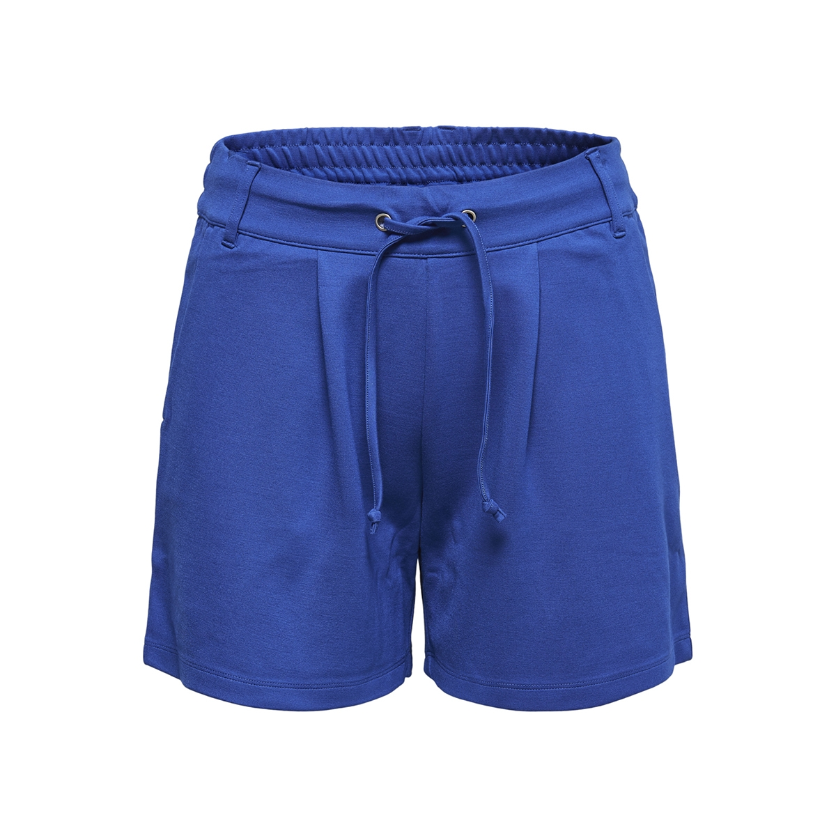 jdypretty shorts noos jrs rpt1 15147052 jacqueline de yong korte broek surf the web