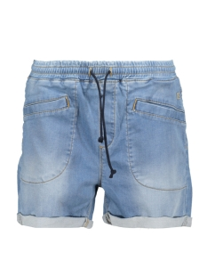 LTB Korte broek RANNE SHORT 1009 60654 14442 51671 ROISE WASH