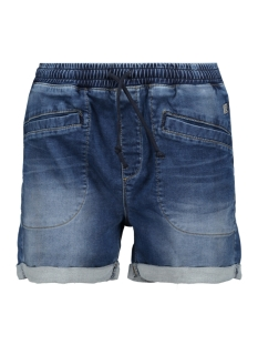 LTB Korte broek RANNE SHORT 1009 60654 14442 50864 ETERNIA WASH