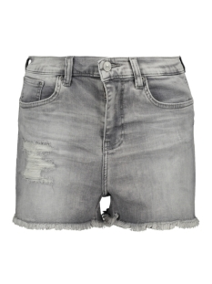 LTB Korte broek LAYA SHORT 1009 60589 14464 51682 FIA WASH
