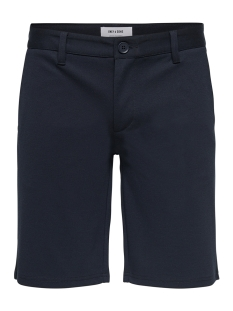Only & Sons Korte broek onsMARK SHORTS GW 3786 NOOS 22013786 Dark Navy
